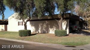 3801 W Mitchell Drive, Phoenix, AZ 85019