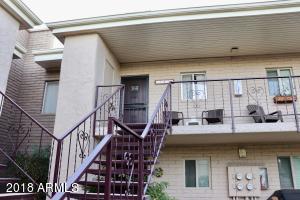 16912 E LA MONTANA Drive, D122, Fountain Hills, AZ 85268