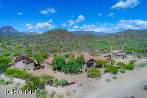 Property for sale at 42531 N Spur Cross Road, Cave Creek,  Arizona 85331