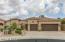 8154 E WINGSPAN Way, Scottsdale, AZ 85255