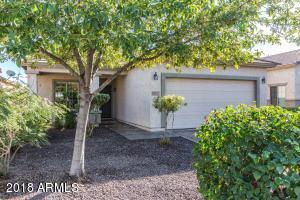 521 E YELLOW WOOD Avenue, San Tan Valley, AZ 85140