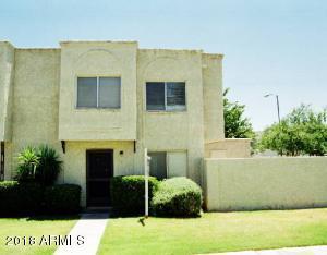 5308 W HEARN Road, Glendale, AZ 85306