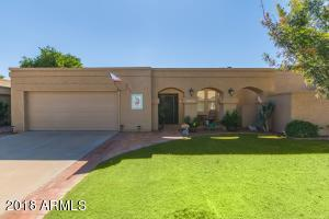 7849 E VIA COSTA, Scottsdale, AZ 85258
