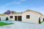 4316 E SAINT JOSEPH Way, Phoenix, AZ 85018