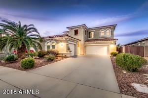 902 E INDIAN WELLS Place, Chandler, AZ 85249