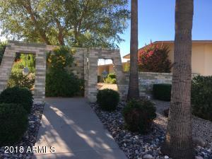 13409 W COPPERSTONE Drive, Sun City West, AZ 85375