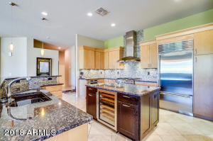 14205 N 106th Place, Scottsdale, AZ 85255
