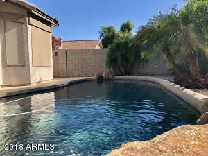 4140 N DANIA Court, Litchfield Park, AZ 85340