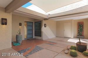110 W VICTORIA Square, Phoenix, AZ 85013