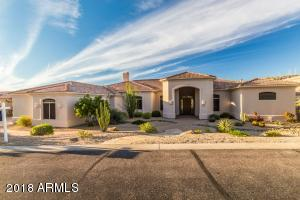 Property for sale at 414 E Windmere Drive, Phoenix,  Arizona 85048