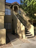 1126 W ELLIOT Road, 1075, Chandler, AZ 85224
