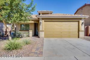 1476 W CRAPE Road, San Tan Valley, AZ 85140