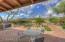6530 E HIGHLAND Road, Cave Creek, AZ 85331