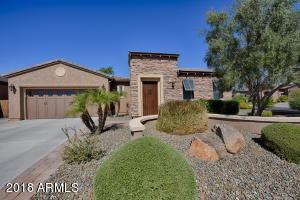 13030 W BIG OAK Street, Peoria, AZ 85383