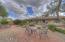 Wonderful desert retreat