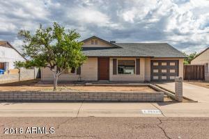 20225 N 13TH Drive, Phoenix, AZ 85027
