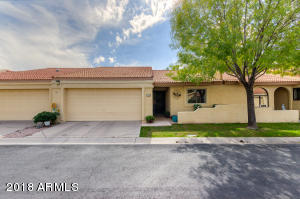 1021 S GREENFIELD Road, 1028