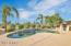 3682 N 162ND Avenue, Goodyear, AZ 85395