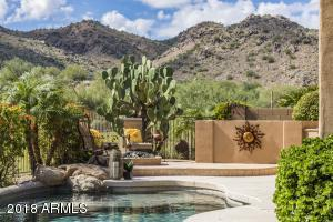 15235 E STAGHORN Drive, Fountain Hills, AZ 85268