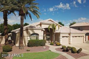 6160 W POST Road, Chandler, AZ 85226