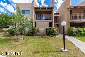 5525 E THOMAS Road, R13, Phoenix, AZ 85018