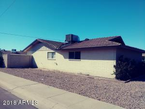 501 W SHANNON Street, Chandler, AZ 85225