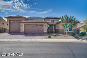 18519 W RIMROCK Street, Surprise, AZ 85388