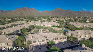 16420 N THOMPSON PEAK Parkway, 2130, Scottsdale, AZ 85260