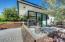 4848 E CRYSTAL Lane, Paradise Valley, AZ 85253