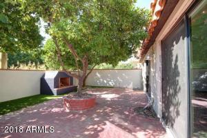 5750 N SCOTTSDALE Road, Paradise Valley, AZ 85253