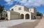 45442 W NORRIS Road, Maricopa, AZ 85139