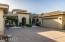 36498 N MONTALCINO Road, Scottsdale, AZ 85262