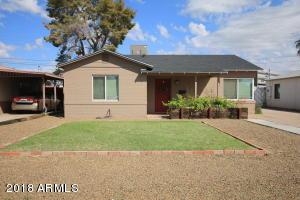 2821 N GREENFIELD Road, Phoenix, AZ 85006