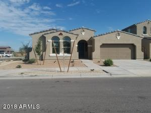 22454 E STONECREST Drive, Queen Creek, AZ 85142