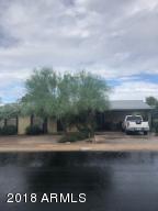 1248 W IVANHOE Street, Chandler, AZ 85224