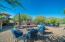 42531 N SPUR CROSS Road, Cave Creek, AZ 85331