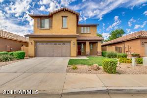 6210 S AMETHYST Drive, Chandler, AZ 85249