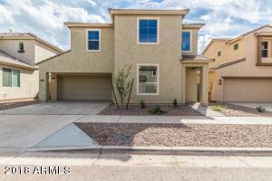 5423 W FULTON Street, Phoenix, AZ 85043