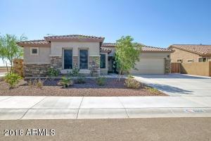 9909 W NAVIGATOR Lane, Peoria, AZ 85383