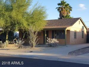 1413 E EDGEMONT Avenue, Phoenix, AZ 85006