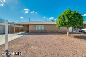 8348 N 6TH Street, Phoenix, AZ 85020