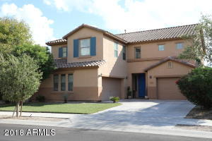 15439 W Morning Glory Street, Goodyear, AZ 85338