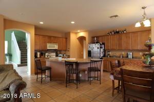 15439 W Morning Glory Street, Goodyear, AZ 85338