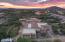 9019 E CAVE CREEK Road, Carefree, AZ 85377