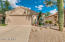 30411 N 42ND Place, Cave Creek, AZ 85331