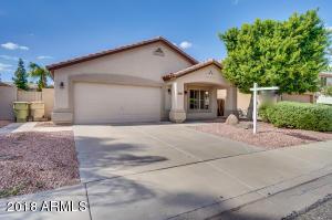 20266 N 73RD Drive, Glendale, AZ 85308