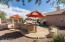 15025 S FOXTAIL Lane, Phoenix, AZ 85048