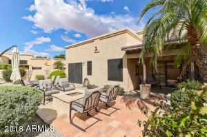 5505 E MCLELLAN Road, 83, Mesa, AZ 85205