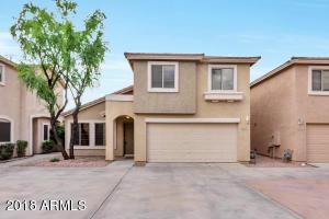 4067 E ABRAHAM Lane, Phoenix, AZ 85050