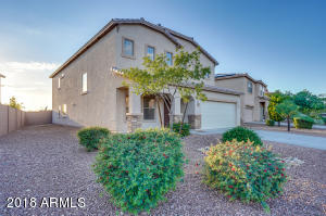 41102 N HUDSON Trail, Anthem, AZ 85086